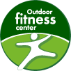 Outdoor Fittness Center